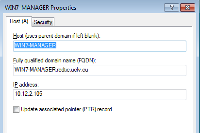 dns_manager_change_record.png